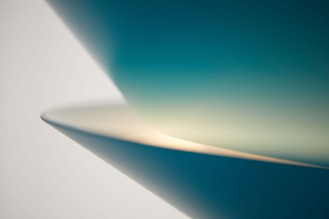 Abstract Details-Interiors